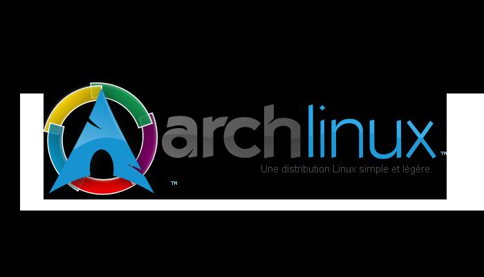 Archlinux: Guide d'installation sur systèmes UEFI