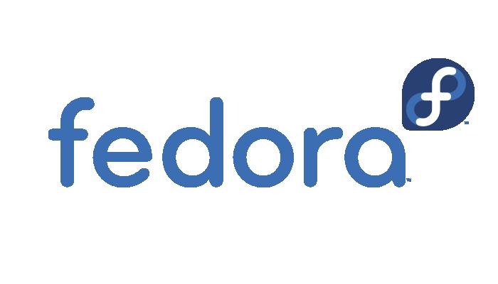 Fedora 27: installation et configuration
