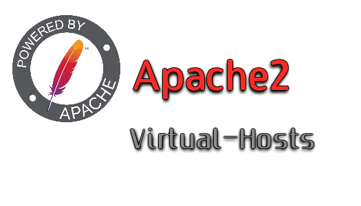 Héberger plusieurs sites (Apache2 Virtual Hosts)