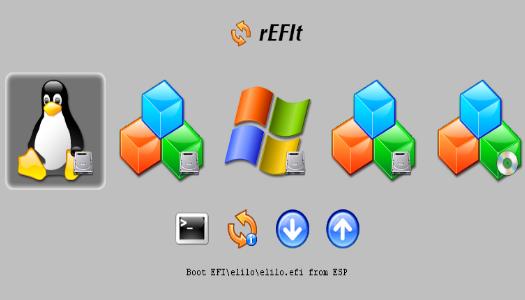 Faire un multiboot sur un Macbook Pro 2013