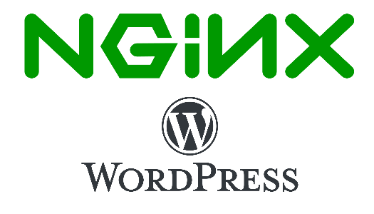 Nginx: Installation de WordPress