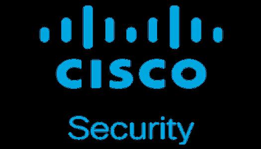 Sécuriser un commutateur Cisco: les bases