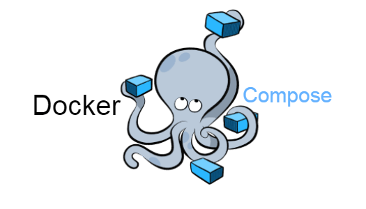 Docker Compose : Créer une stack wordpress