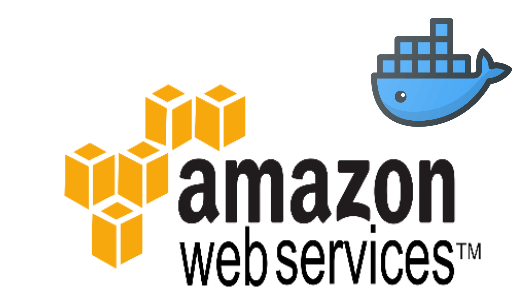 Amazon AWS : Installation de Docker sur une instance EC2