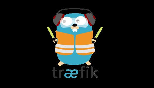 Docker : présentation et débuts avec Traefik