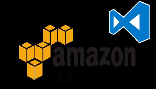 VSCode dans le Cloud : AWS et Docker