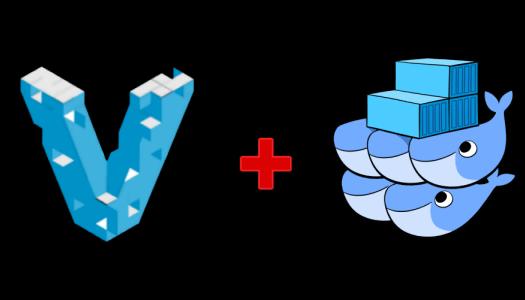 Création d'un cluster Docker Swarm via Vagrant
