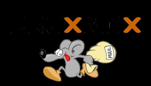 Proxmox v6: Configurer l'envoi de mail