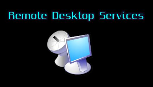 Windows Server 2019 : présentation et installation du rôle RDS