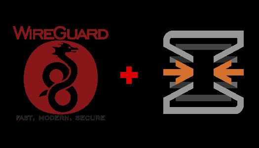Découverte d'OPNSense et Wireguard (VPN Site-à-Site)