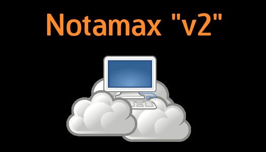 Proxmox et pfSense sur serveur dédié (nouvelle infra !)