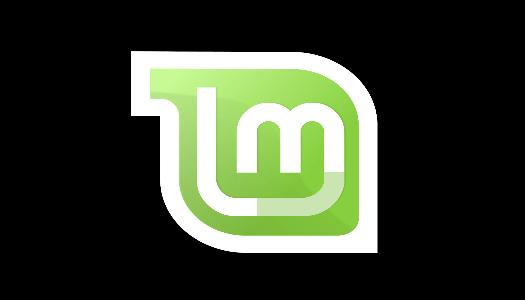 LinuxMint : forcer l'upgrade sans snapshots