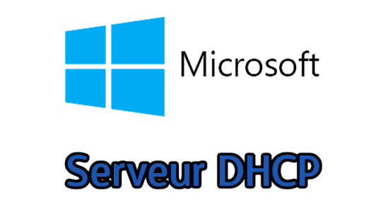 Windows Server 2019 : configuration du service DHCP