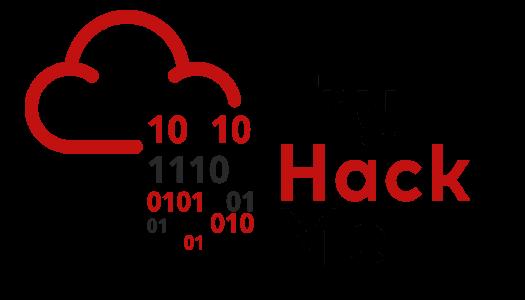TryHackMe : Basic Pentesting